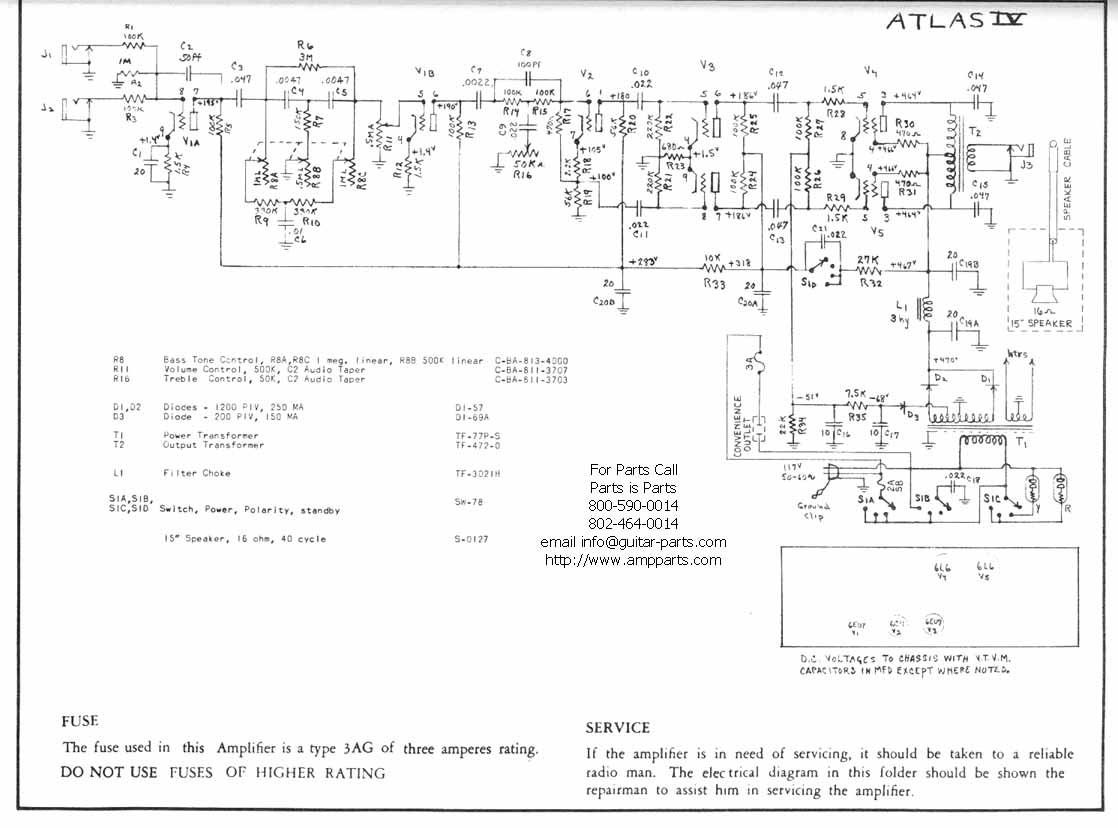 Gibson Garage Amps 71 Tele Wiring Diagram Schematic