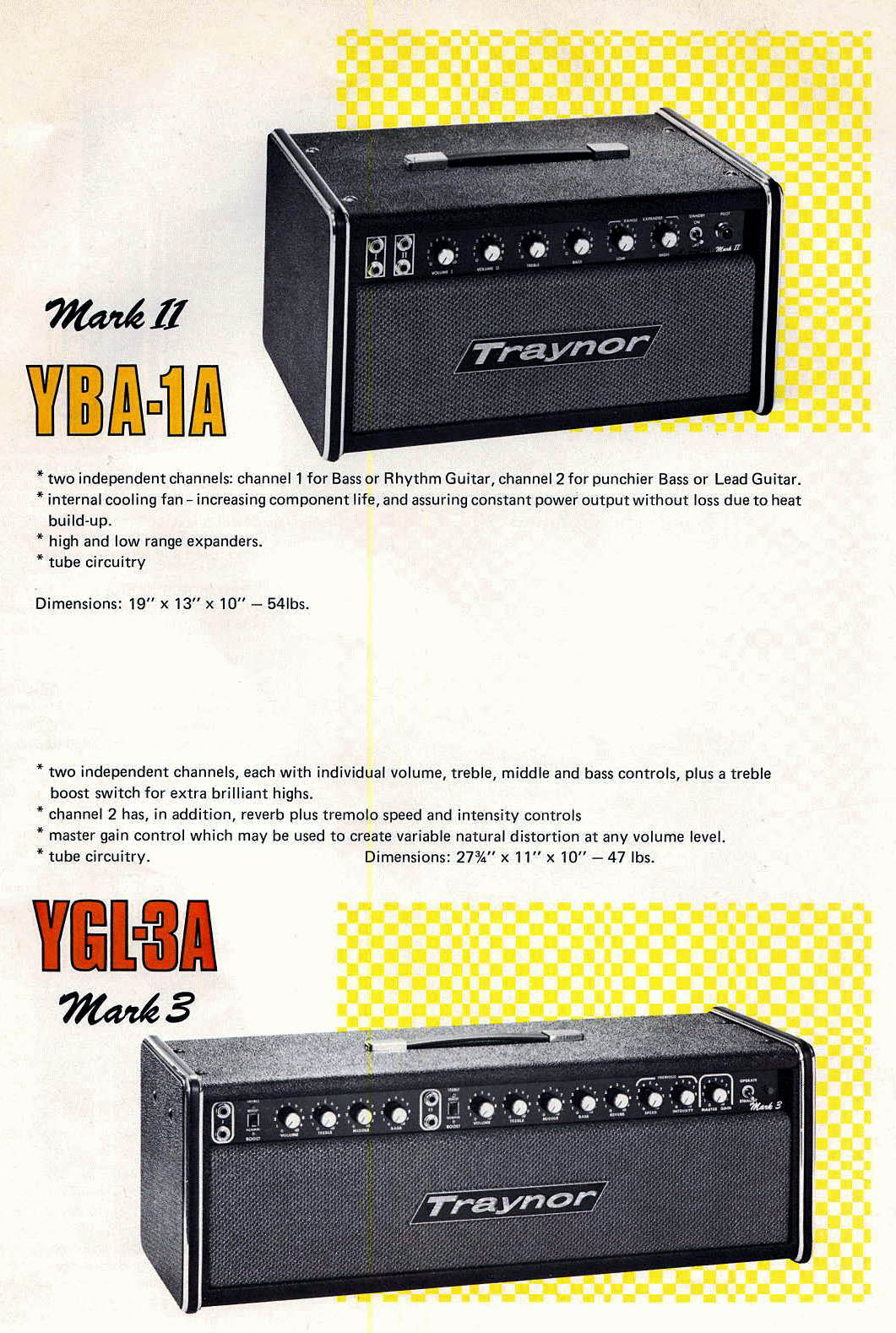 Velvet Black Models Jack Plate With Switch For Use Mesa Boogie Cabinets And More Photograph